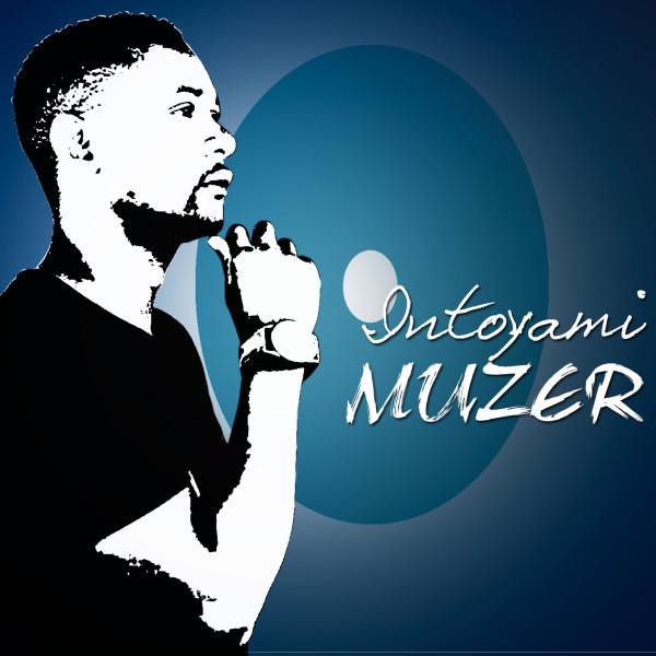 Muzer - Intoyami - Album